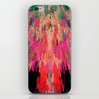 Raintron iPhone & iPod Skin