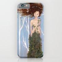 November iPhone 6 Slim Case