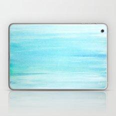 The Puddle Laptop & iPad Skin