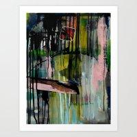 04 1 Art Print
