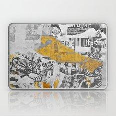 For°Sale^ Laptop & iPad Skin