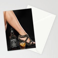 The Finest Stationery Cards
