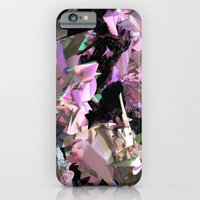 iPhone & iPod Case featuring lazuniray1 by Lanny Quarles