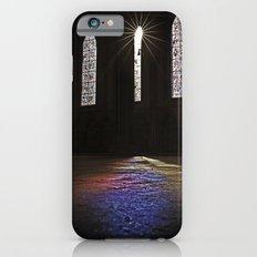 Towards the Light iPhone 6s Slim Case