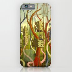 High-Rise Wilderness II Slim Case iPhone 6s