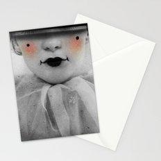 Lark  Stationery Cards