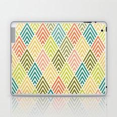 Citronique Series: Forêt Sorbet Laptop & iPad Skin