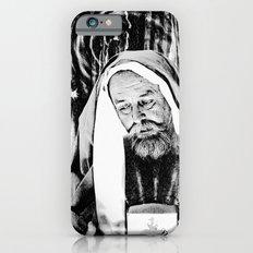 vaso Slim Case iPhone 6s