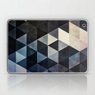 RZRZ Laptop & iPad Skin