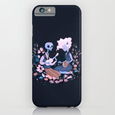 Rhythm of Grief Slim Case iPhone 6s