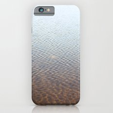 Silent water Slim Case iPhone 6s