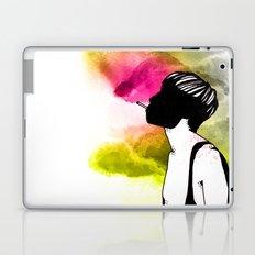 Young Liars 1 Laptop & iPad Skin