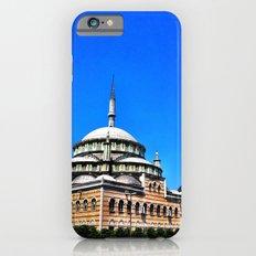 Mosque iPhone 6 Slim Case