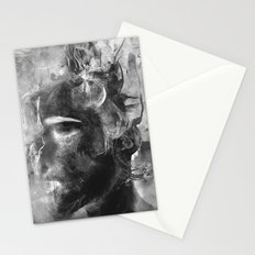 Volere Stationery Cards