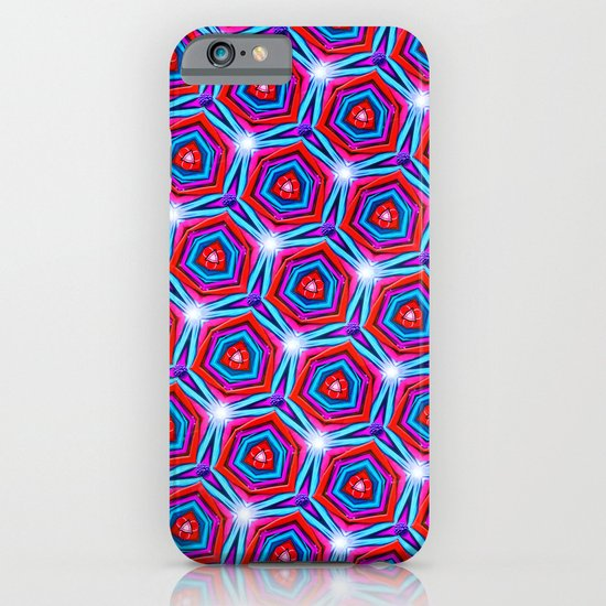 Synapse iPhone & iPod Case