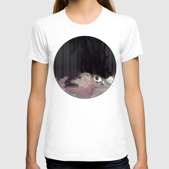Shadowia T-shirt