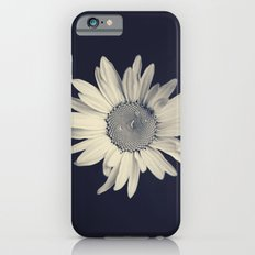 Daisy  iPhone 6 Slim Case