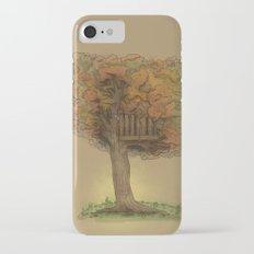 Another Autumn iPhone 7 Slim Case