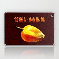 UNICORN - 008 Laptop & iPad Skin