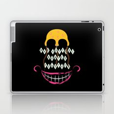 Mad Hatters Laptop & iPad Skin