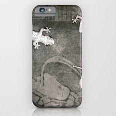 Lost City 2 iPhone 6 Slim Case