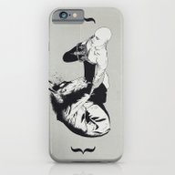 Checkmate iPhone 6 Slim Case