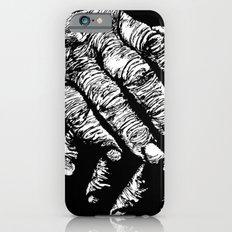 Wrinkle iPhone 6 Slim Case