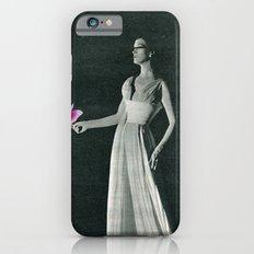 Curtain Down Slim Case iPhone 6s