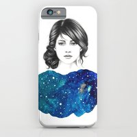 CARINA iPhone 6 Slim Case