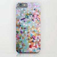 Constellation Darts  iPhone 6 Slim Case