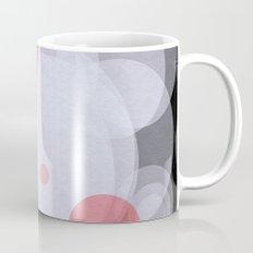 Foco Mug