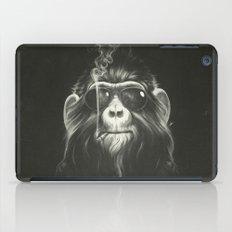 Smoke 'Em If You Got 'Em iPad Case