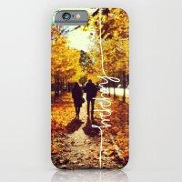 You Make Me Happy iPhone 6 Slim Case
