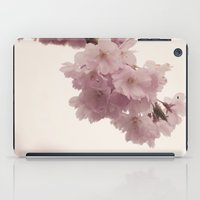 FOREVER SPRING iPad Case