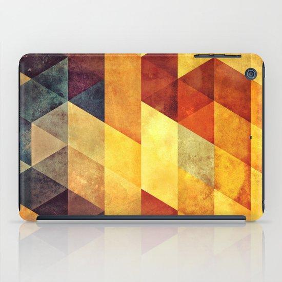 shyyv iPad Case