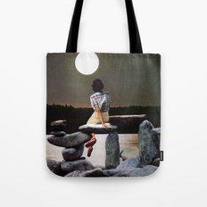 WATER SIGNS Tote Bag
