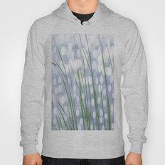 Bed of reeds  Hoody
