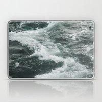 Of The Sea Laptop & iPad Skin