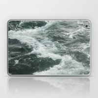 Of The Sea Laptop & iPad Skin