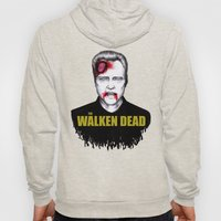 THE WALKEN DEAD Hoody