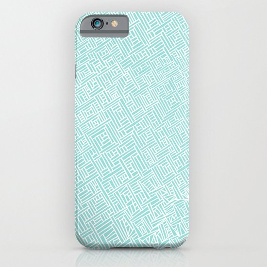-|=|Pattern Theory|=|- iPhone & iPod Case