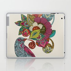 Penny Laptop & iPad Skin
