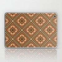 African Pattern  Laptop & iPad Skin