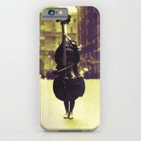 Musical Choice iPhone 6 Slim Case