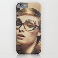 Hydra iPhone 6 Slim Case