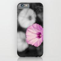 Mickey iPhone 6 Slim Case