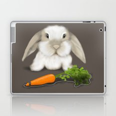 I Know What You Did Last Summer Laptop & iPad Skin