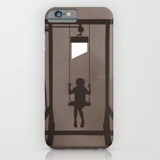Swing Blade Slim Case iPhone 6s