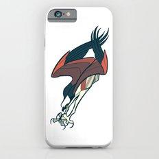 Osprey Slim Case iPhone 6s