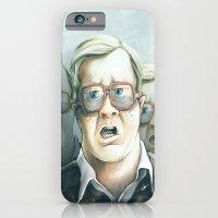 SonOfA! iPhone 6 Slim Case